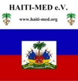 Die deutsch-haitianische Hilfsorganisation Haiti-Med e.V.