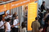 Auf der Internet-Plattform www.promotion-welt.de werden Promotion-Jobs mit Festanstellung angeboten
