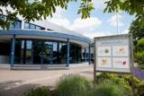 Das Ausbildungszentrum und die Zentrale der service94 GmbH