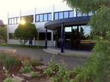 Die Firmenzentrale der Service94 GmbH wurde auf Öko-Energie umgestellt