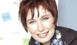 Barbara Wittmann, Gründerin und Inhaberin von DIE ERSTE GEIGE