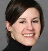 Sabrina Oberortner, Integration Consultant bei DIE ERSTE GEIGE