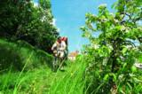 Radtour im schönen Eppan