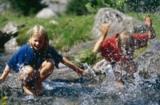 """Die Wildschönau steigt mit """"steilen"""" Attraktionen in den Tiroler Bergsommer ein."""