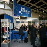 Dr. D. Müller GmbH