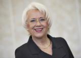 Margrit Harting feiert am 03. Februar ihren 65. Geburtstag.