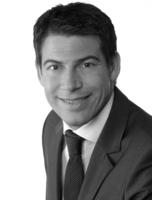 Alexander Biesalski, Managing Partner, BIESALSKI & COMPANY GmbH