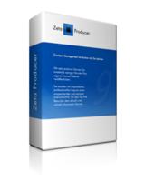 Zeta Producer - Content Management - einfacher als Sie denken