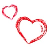 Valentinstag bei popula