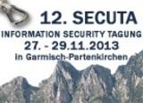 Informationssicherheit 2013/2014