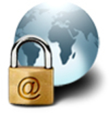 Weiterbildung & Consulting IT-Sicherheit