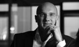Deutschlandchef Chris Doerstling zufrieden - jetzt unter www.tlcmarketing.com