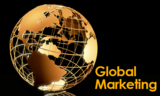 Globales Marketing mit TCL Marketing - www.tlcmarketing.com