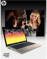 Prämien für Kunden mit VIP-Status - jetzt bei www.tlcmarketing.com