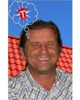 Harry Hertel - traditionell-virtuell unterwegs zum Kunden: www.dach-guenstig.de