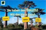 Luxus in Wipfeln - Ihr exklusives Baumhaus für den Garten jetzt unter www.seidenspinner.de
