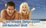 Marken machen in Freizeit - jetzt unter www.tlcmarketing.com