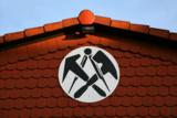 Dachsanierung Deutschlandweit - jetzt bei www.dach-guenstig.de