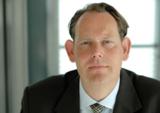 Leitet künftig den neuen Geschäftsbereich Unternehmenskommunikation: Sven Donat