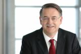 Fachkräfte-Gewinnung ist bestimmendes Thema für die Unternehmen im Norden, so Dr. Detlef Reeker