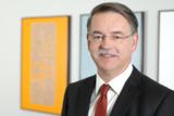 Wirtschaftsakademie-Geschäftsführer Dr. Detlef Reeker