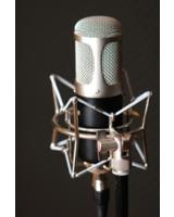Aufnehmen des eigenen Rap-Songs – das XENOS-Projekt Brückendialoge macht es möglich