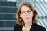 Dr. Gisela Nissen-Baudewig leitet künftig die staatlich anerkannten Bereiche der Wirtschaftsakademie