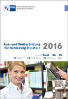 Neues Programm der Wirtschaftsakademie für 2016