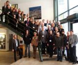 Gebündelte Ideen für Best Agers – Projektauftakt der 19 Partner in Riga