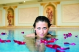 Urlaub im Herbst: Boffenigo Small & Beautiful Hotel
