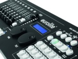 Eurolite DMX Move Control 512 Pro