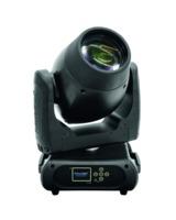 Futurelight DMB-160