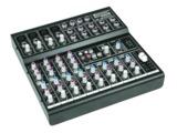 Omnitronic MRS-1402 USB