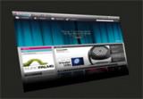 Die neue Steinigke Website ist online