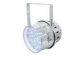 Eurolite LED PAR-64 RGBA