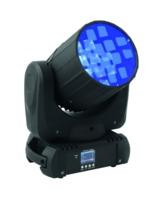 Eurolite LED TMH FE-1200