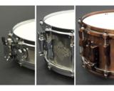 Dimaver snares