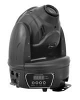 EUROLITE LED TMH-3 Spot 30W LED Hochleistungs LED Head-Spot