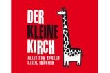 der kleine Kirch - Corporate Design von Artkonzeptkörner, Wegberg