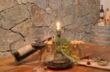Toptermine für Weinliebhaber im Hotel der Weinmesser (© Karl Stanzel – Der Weinmesser)