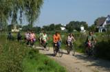 Radrundreise durch die Südheide Gifhorn in der Lüneburger Heide