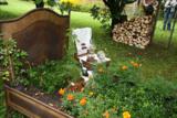Offene Gärten in der Südheide Gifhorn