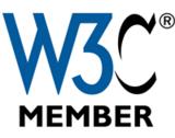data2type ist offizielles Mitglied des W3C