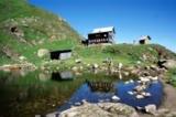 In den PillerseeTal-Ferienorten erwartet Kinder den ganzen Sommer über volles Programm.