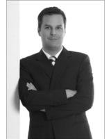 Geschäftsführer Erpo Möbelwerk GmbH, Marketing und Vertrieb