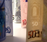 Ratenzahlung unabhängig vom Warenkorbwert mit der flexiblen Shop-Finanzierung.