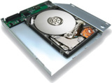 für Apple MacBook, MacBook Pro und PowerBook G4