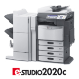 Toshiba e-Studio2020c