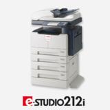 Toshiba e-Studio212i