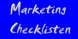 Online-Marketing-Checklisten